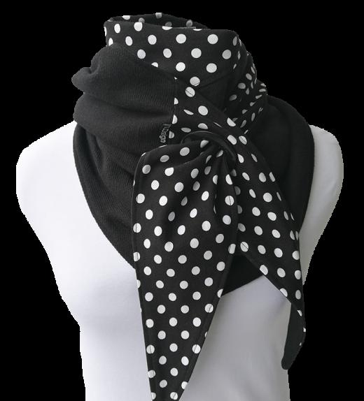 Purjerengashuivi-polka-dots-musta