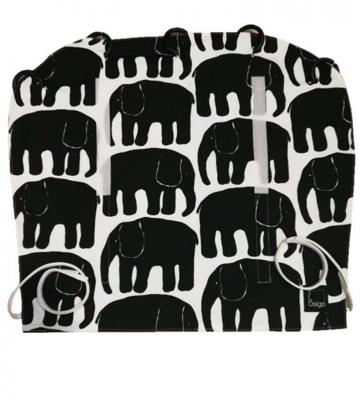 vaunuverho norsut2
