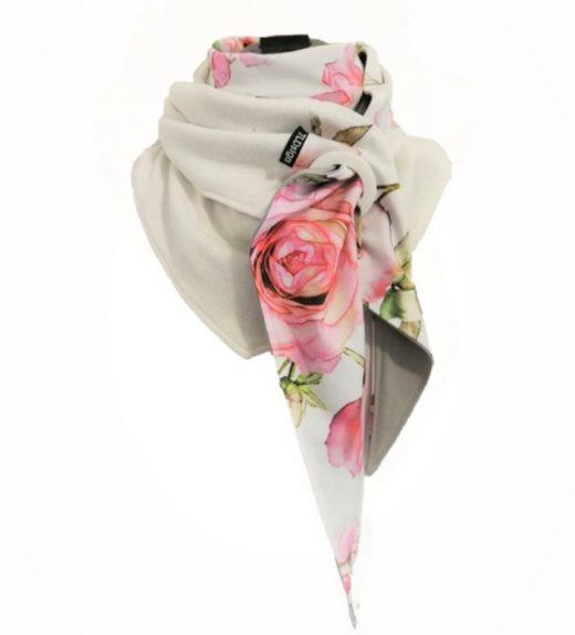 jättiunelma ruusut, muokattu2
