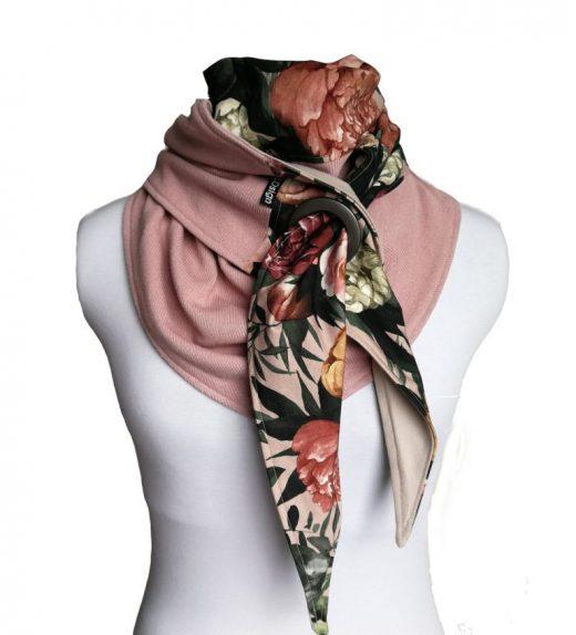 kukkaiskylpy roosa3