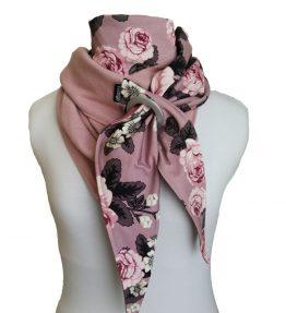 babushka roosa