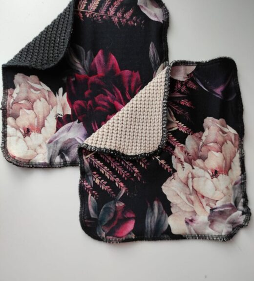 tiskiliina royal flowers