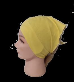 pantahuivi keltainen (Päänymp. 44cm)