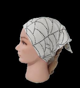 pantahuivi helminauha (Päänymp. 44cm)