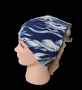 pantahuivi sininen poniletti (Päänymp. 44cm)
