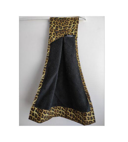 nepparipyyheleopardi